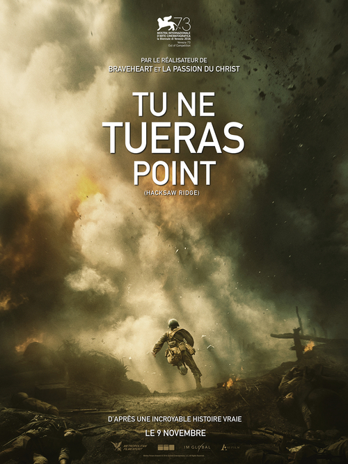 tu ne tueras point grd 2