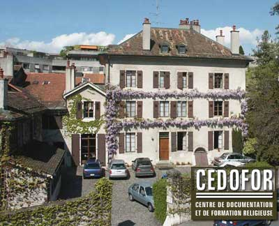 maisoncarouge