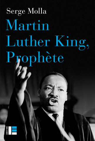 lf lutherking molla 171106