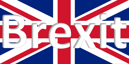 brexit 1462470592ZSA